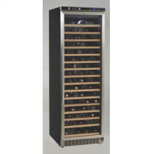 160 Bottle Wine Chiller