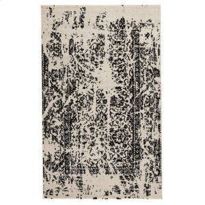 Ashley FurnitureSIGNATURE DESIGN BY ASHLEYJag 5' X 8' Rug