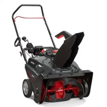 "22"" / 9.50 TP* / SnowShredder - Single-Stage Snowblower"