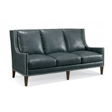 1958-03 Sofa Metropolitan