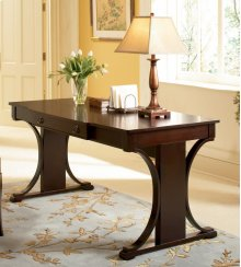 RED HOT BUY ! Writing Desk