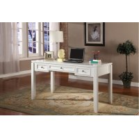 Boca 57 in. WRITING DESK Product Image