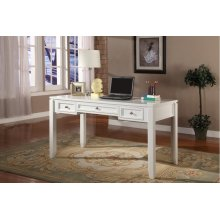 Boca 57 in. WRITING DESK
