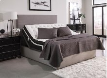 Queen Adjustable Bed Base