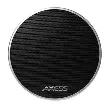 SPBT1042 Mono Wireless Bluetooth Cone Speaker