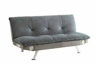 Jeffrey Sofa Bed