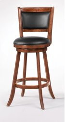"29"" Bar Stool Product Image"