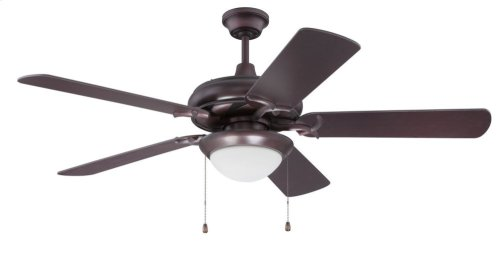Craftmade Ceiling Fans Without Lights
