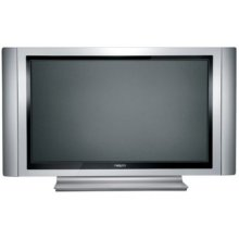 "42"" plasma digital widescreen flat TV Pixel Plus"