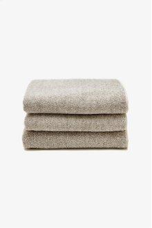Tasha Bath Towel Natural STYLE: THBT04