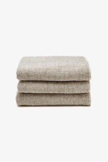 Tasha Bath Towel Natural STYLE: THBT04