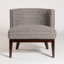 Chandler Occasional Chair