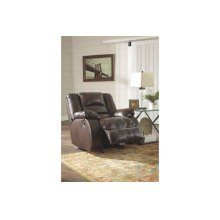 Levelland Rocker Recliner