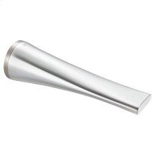 DXV Modulus Tub Spout - Polished Chrome