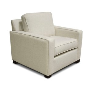 England Furniture River West Chair 5a04