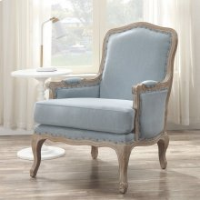 Artesia Arm Chair UAZxxx100G