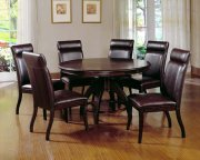 Nottingham 5pc Dining Set Product Image