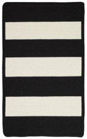 Cabana Stripes Tuxedo