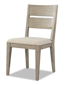 Larkspur Dining Chair