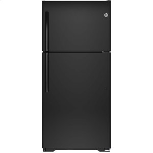 GEGE® ENERGY STAR® 18.2 Cu. Ft. Top-Freezer Refrigerator