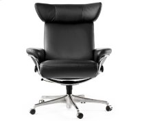 Stressless Jazz Office office chair medium