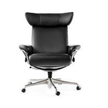 Stressless Jazz Office office chair medium