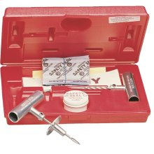 Safety Seal Tire Repair Kit