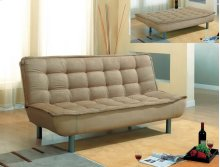 Sutton Adjust Sofa