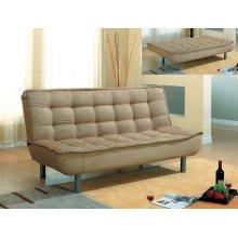Sutton Adjust Sofa