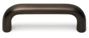 Pulls A1235 - Chocolate Bronze