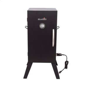 Char-BroilVertical Electric Smoker 505