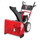 Storm 2460 Snow Thrower Product Image