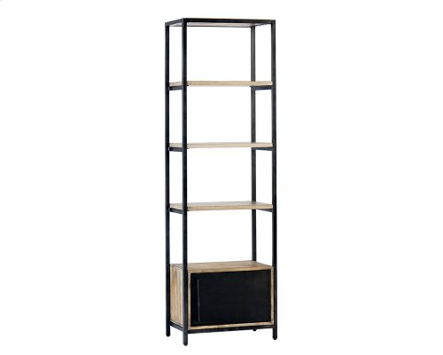 Rafter Elemental Shelf