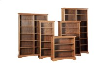 "24"" Wide Bookcases"