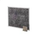 Frigidaire 11'' x 9.5'' Charcoal Range Hood Filter Product Image