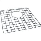 Grid Drainers Bottom Grids Stainless Steel Product Image