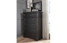 Townsend Drawer Chest