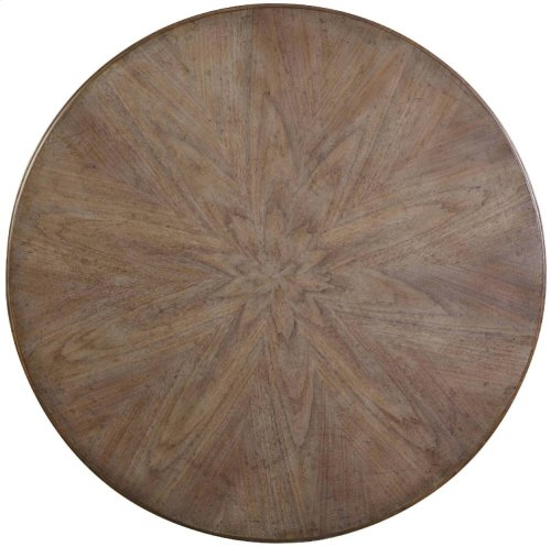 Cambria 48 inch Table