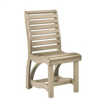 C35 Dining Side Chair