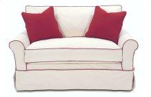 Somerset Twin Sleeper Sofa