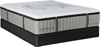 Annadale Plush Mattress Product Image