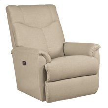 Hunter PowerReclineXRw ReclinaWay® Recliner