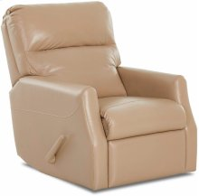 Comfort Design Living Room Brigadier Chair CLP115H RC