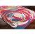 Additional Technicolor TEC-1014 2' x 3'