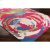 Additional Technicolor TEC-1014 8' x 10'