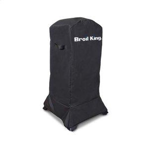 Broil KingCabinet Smoker Cover