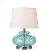 Alamos - Table Lamp