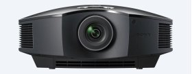 $400 Price Drop on ES HD SXRD Home Cinema Projector