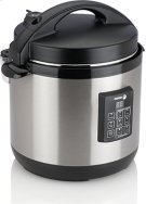 3 in 1 Multicooker Product Image