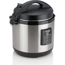 3 in 1 Multicooker